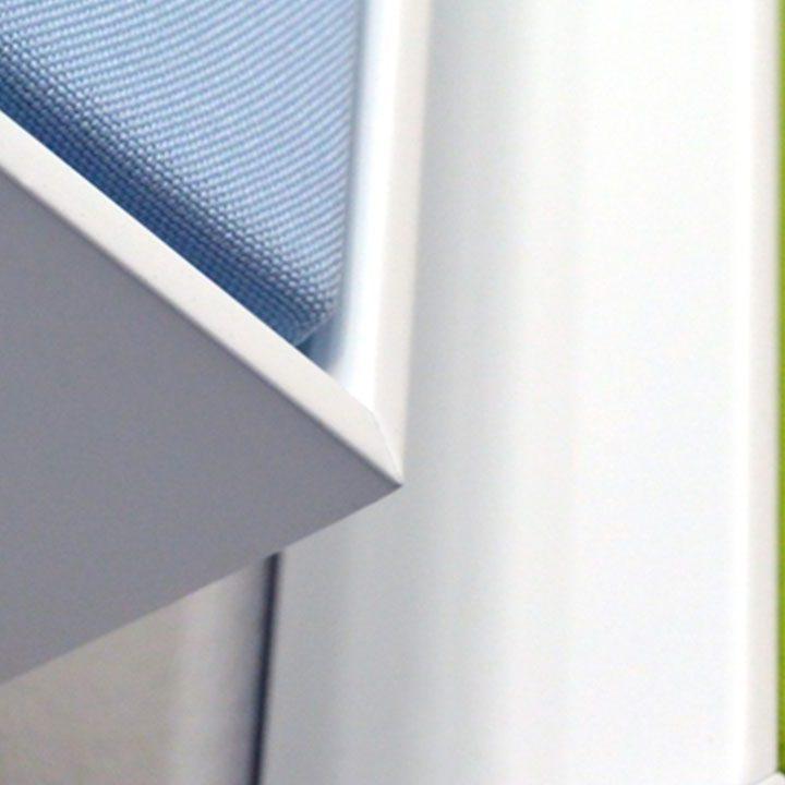 Produkte klangklima soundoptimierte r ume klangklima - Schall reduzieren wohnzimmer ...