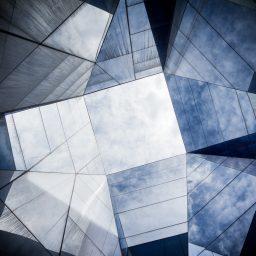 Raumakustik Schallreflexion in Räumen